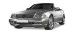 Mercedes SL-Class R129