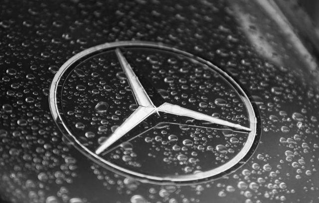 54 карточки в коллекции «Mercedes-Benz обои» пользователя Балдёжник в Яндекс