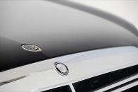 Mercedes Brabus S600 Ibusiness 6