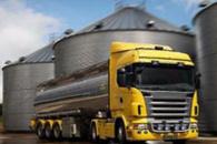 Условия продажи и транспортировки дизельного топлива
