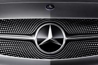 Daimler будет производить Mercedes в России
