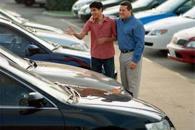 Как выгоднее выкупить машину