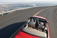 Что нужно для путешествия на автомобиле?
