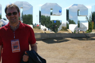 «Мерседес-Бенц» заинтересован в талантливой молодёжи в России